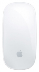 Мышь Apple Magic Mouse White Bluetooth (MB829)