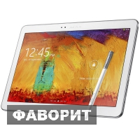 Samsung Galaxy Note 10.1 P6050 16Gb White / Белый