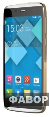 Alcatel ONE TOUCH 6032X Idol Alpha