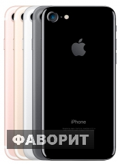Apple iPhone 7 32Gb A1778