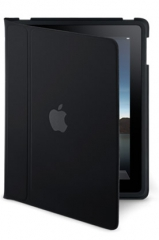 Чехол Apple iPad Case