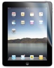 Пленка для Apple iPad  3,4