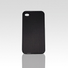 iShell for iPhone 4 Carbon (Карбон)