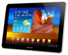 Samsung Galaxy Tab 10.1 P7500 32Gb Black