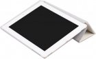 Чехол Yoobao iSlim Leather Case для iPad white