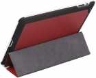 Yoobao iSlim Leather Case для iPad красный