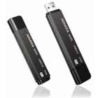 64GB USB A-Data N005