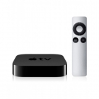 Медиаплеер Apple TV3 1080р
