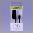 HDTV Adapter Micro USB type