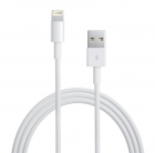 Apple Lightning to USB Cable (MD818) iPhone 5