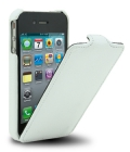 Чехол для iPhone 5 White