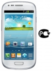 Samsung Galaxy S III mini Gt-i8190 8Gb White РСТ