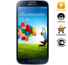 Samsung Galaxy S4 GT-i9500 16Gb Black РСТ