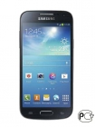 Samsung GT-i9190 Galaxy S4 Mini Black Рст