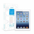 Glass-M Premium Tempered Glass Screen Protector for iPad