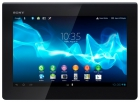 Sony Xperia Tablet S 32Gb / Уценен