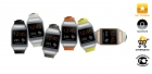 Samsung Galaxy Gear SM-V7000 Рст
