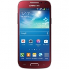 Samsung Galaxy S4 mini Duos GT-I9192 Red Рст