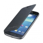 Flip Cover для Samsung Galaxy s4 mini
