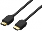 HDMI провод 2m / For TV, Playstation 3, Xbox 360