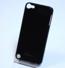 Чехол iPod Touch 5 Platina Leather Case