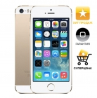 Apple iPhone 5S 16Gb Gold LTE A1530 РСТ