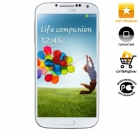 Samsung Galaxy S4 GT-I9505 16Gb LTE White Frost РСТ