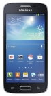 Samsung Galaxy Core LTE SM-G386F Black РСТ