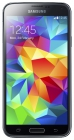 Samsung Galaxy S5 16Gb SM-G900F Black РСТ