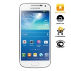 Samsung GT-i9190 Galaxy S4 Mini White Рст