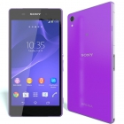 Sony Xperia Z2 D6503 LTE Purple РСТ