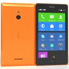 Nokia XL Dual sim Orange РСТ