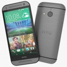 HTC One mini 2 Grey РСТ