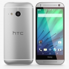 HTC One Mini 2 Silver РСТ