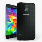 Samsung Galaxy S5 mini SM-G800F 16Gb LTE Black