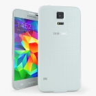 Samsung Galaxy S5 mini SM-G800F LTE 16Gb White РСТ