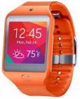 Samsung R381 Gear 2 Neo Orange Euro