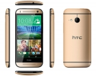 HTC One mini 2 Gold РСТ