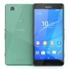 Sony Xperia Z3 Compact D5803 Green РСТ