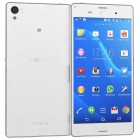 Sony Xperia Z3 D6603 White РСТ