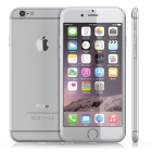 Apple iPhone 6 16Gb Silver A1586 LTE