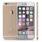 Apple iPhone 6 16Gb Gold A1586 LTE