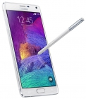 Samsung Galaxy Note 4 SM-N910C White