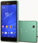Sony Xperia Z3 D6603 Silver Green РСТ