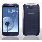 Samsung Galaxy S3 GT-I9301  Metallic Blue Рст