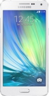 Samsung Galaxy A5 SM-A500F White,gold Рст