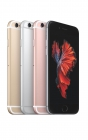 Apple iPhone 6S Plus 128Gb A1687