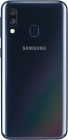 Samsung Galaxy A40 SM-A405 4/64Gb Black / Черный