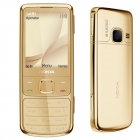 Корпус Nokia 6700 Gold Edition