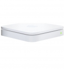 Apple Airport Extreme 802.11n / MD031